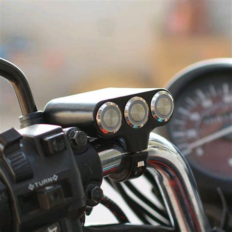 kata kata bijak mekanik motor kata mutiara bijak