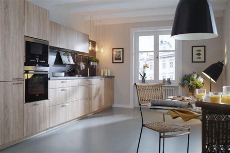 galeria de muebles de cocina discesur madrid