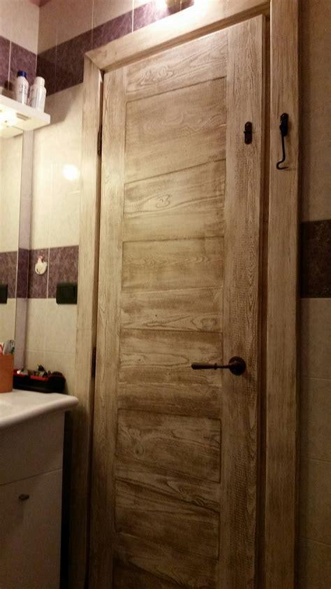 porte interne rustiche porte in legno rustiche design casa creativa e mobili