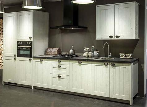 alle keukens rechte keuken houd alles fijn onder handbereik db keukens