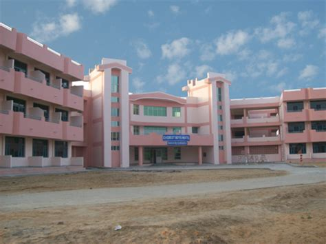 Mdu Mba Admission by Maharshi Dayanand Mdu Rohtak Admission Fees