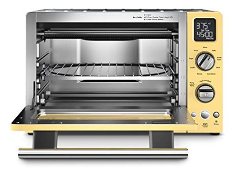 kitchenaid kco275my convection 1800 watt digital
