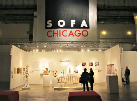 sofa show in chicago october 2013 washington glass studio