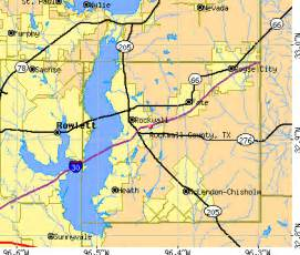 rockwall map rockwall county detailed profile houses real
