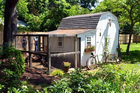 hen house hours my self guided north fork hen house tour out east foodie