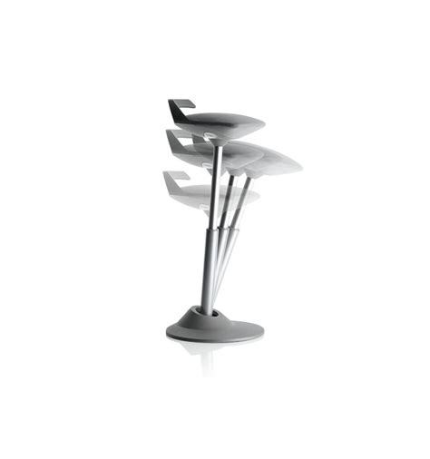 muvman stuhl muvman sit stand chair sit stand chairs sit stand stool