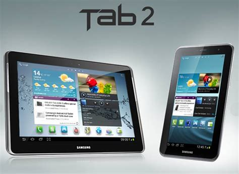 Samsung Tab 2 select canadian retailers now samsung galaxy tab 2 10 1 and samsung galaxy tab 2 7 0