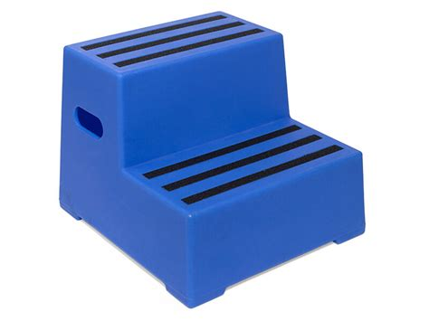 Curver Step Stool by Buy 2 Step Plastic Steps Free Delivery