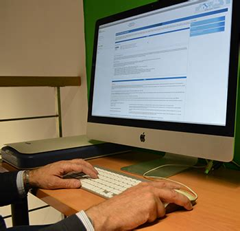 www cittadinanza interno it cittadinanza consulta la pratica dipartimento libert 224