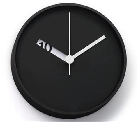 cool clock face designs totally geeky the normal clock and normal wristwatch