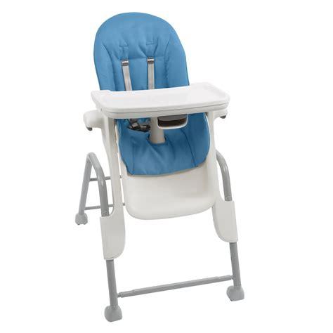 tripp trapp high chair for sale ireland high chair tripp