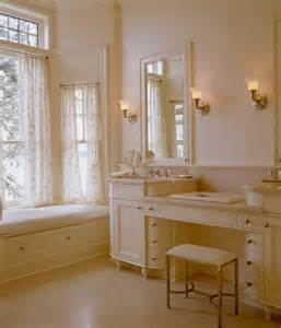 Bathroom Vanity Light Ideas Put Your Bathroom In The Right Light Room Decorating