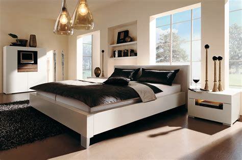 ideas for bedroom warm bedroom decorating ideas by huelsta digsdigs