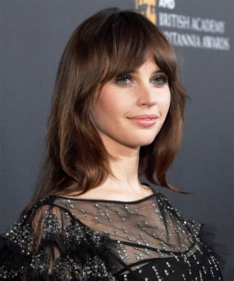 hairstyles for bangs tumblr should you razor your bangs instyle com