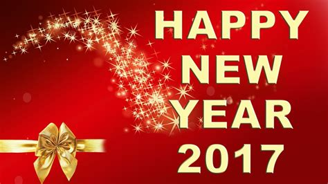 new year congratulations song happy new year 2017 greetings sms whatsapp