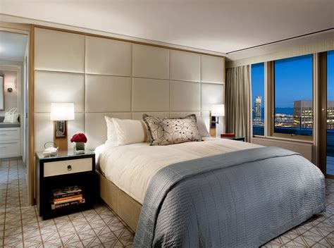 two bedroom suite san francisco hotels with 2 bedroom suites in san francisco 28 images