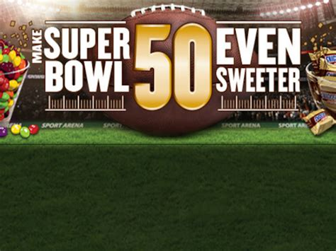 Superbowl Sweepstakes - expiring today win 1 000 prepaid debit card blissxo com