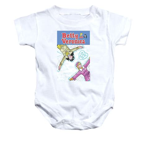 Romper Snow archie baby romper snow white infant babies creeper