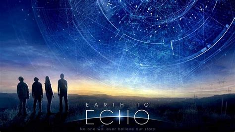 wallpaper earth to echo earth to echo wallpaper science fiction wallpaper