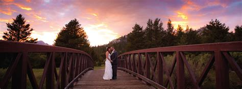 Wedding Venues Tahoe by Lake Tahoe Wedding Venues At Lake Tahoe Golf Course Ccr