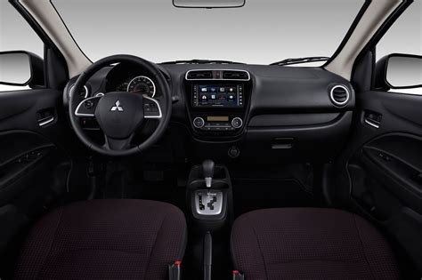 mirage mitsubishi 2015 interior automotivetimes com 2014 mitsubishi mirage review