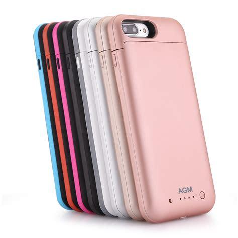 iphone 7 plus charging 7000mah battery bank external battery power pack ebay