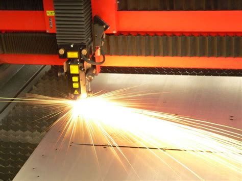 Laser Cut how can laser cutting serve your business