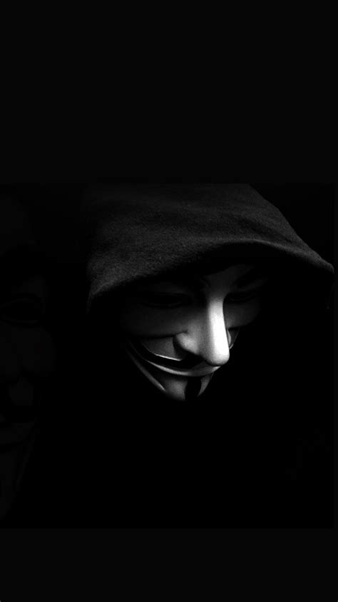 wallpaper hd anonymous iphone vendetta anonymous guy fawkes mask shadow iphone 6