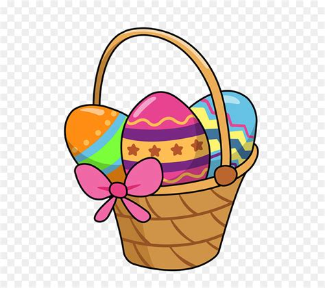 easter clipart easter bunny easter egg clip easter cliparts png