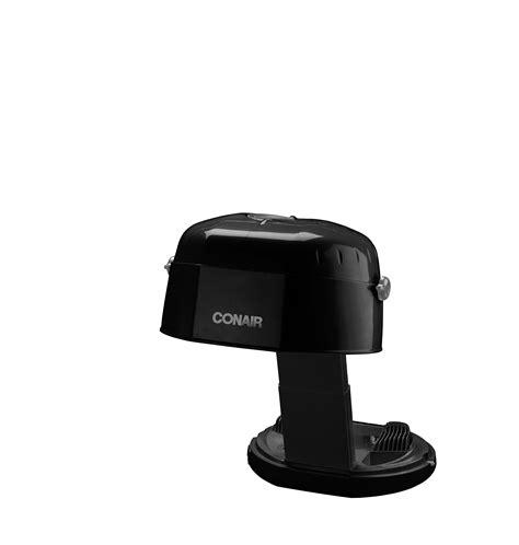 Cool Cap Hair Dryer cool cap bonnet soft hair dryer
