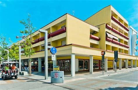 appartamenti stagionali bibione appartamenti a bibione affitti estivi e stagionali