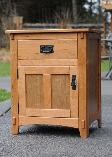 cherry night stand kreg jig owners community