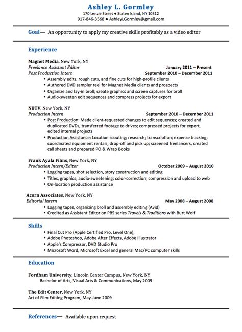 resume format for editing phd student wins curriers company history essay prize picture editor resume ask a