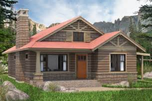 Cottage Plans by Luxury Home Designs Residential Designer