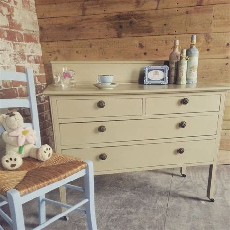 17 best images about chic boutique furniture on pinterest