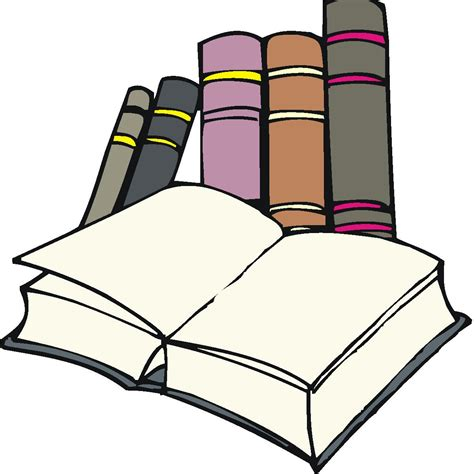 picture book clipart picture of a book cliparts co