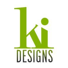 ki design ki designs home