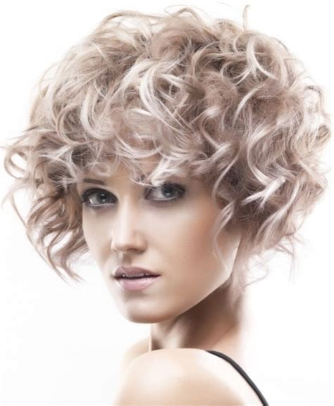 hairstyles color summer 2014 summer hair color trends 2013 latest hairstyles 2016