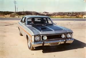 1970 Ford Falcon 1970 Ford Falcon Pictures Cargurus