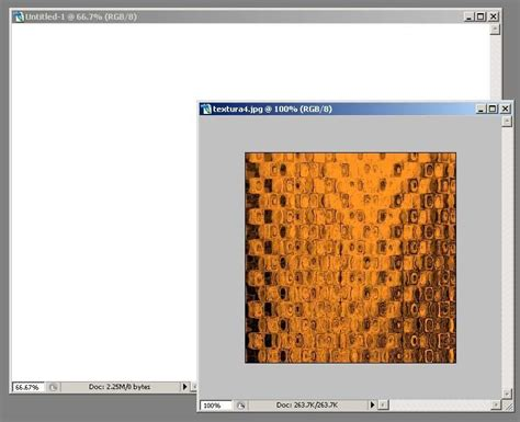 pattern maker louisiana rafael sencebe photoshop filtro pattern maker