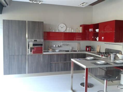 costo veneta cucine beautiful costo cucina veneta cucine contemporary