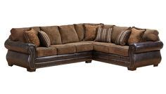 Mattress Stores In Williamsburg Va by 1000 Images About Sectionals On Living Room