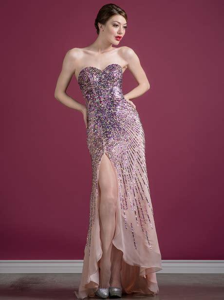 pattern prom dress patterns for prom dresses
