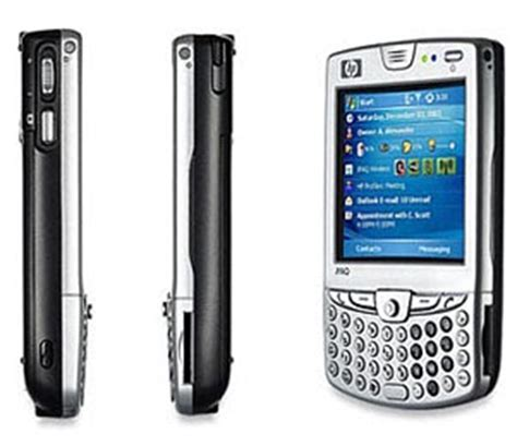 Hp Lg Windows Phone your type ponsel hp phone nokia sony ericsson samsung lg mobile o2 motorola hp