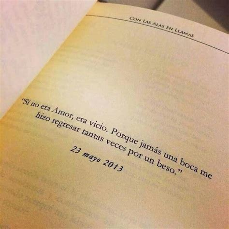 libro baluarte baluarte quot elvira sastre quotes que amo te amo tes and amor