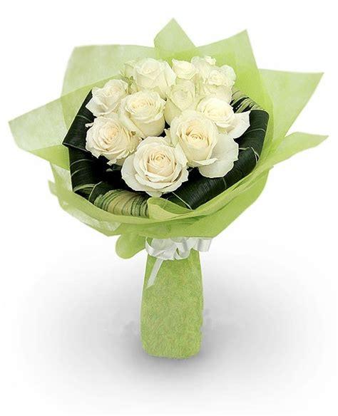 Mawar Hang Bouquet Warna Merah bunga mawar telp 021 41675773 florist