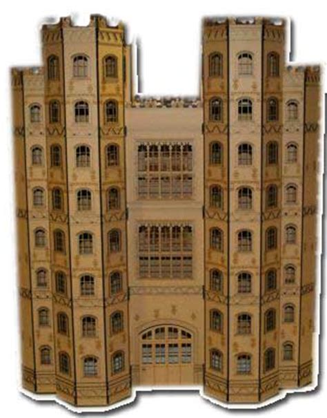 dolls houses uk english dolls houses a private collection