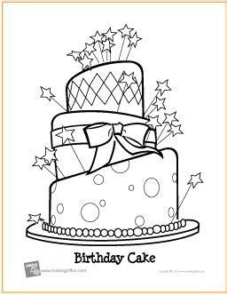 1000 Images About Girl Scouts Juliette Gordon Low On Scout Birthday Coloring Pages Free