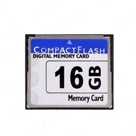 Memory Card Dslr udma cf cards on shoppinder