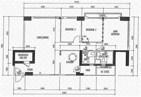 pinnacle floor plans floor plans for the pinnacle duxton hdb details srx property